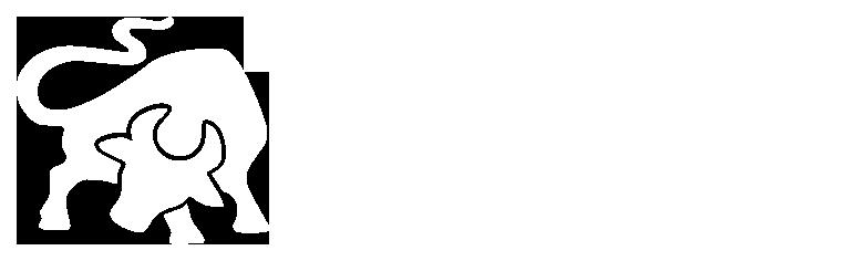 CuFres